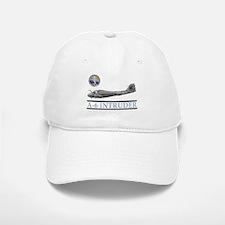 VA-55 Baseball Baseball Cap