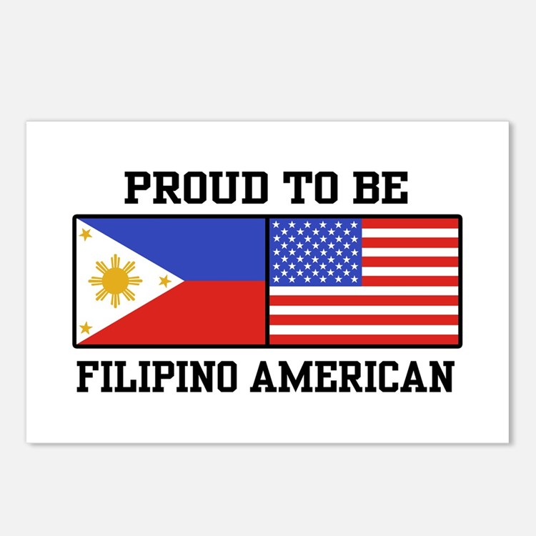 a proud filipino american 05102014  what are filipinos most proud of update cancel  i am not proud to be a filipino but i am grateful to be  why are most filipino american people good.