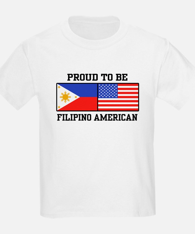 """a proud filipino american The exhibition """"singgalot — the ties that bind"""" documents the hardships often endured by filipinos in both lands and celebrates filipino-american."""