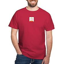 Huckabee Choice T-Shirt