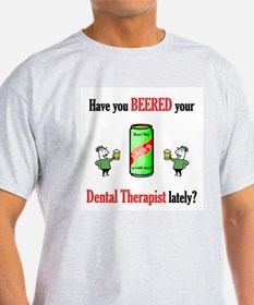 Dental Therapist T-Shirt