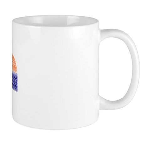 Lake of the Ozarks Mug