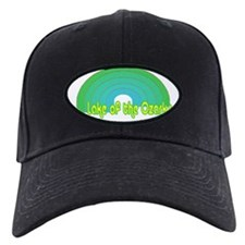 Lake of the Ozarks Baseball Hat