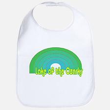 Lake of the Ozarks Bib