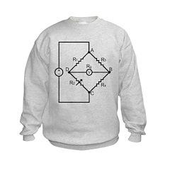 Current Balance Sweatshirt