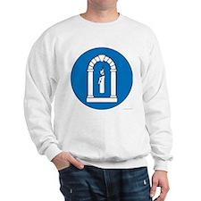 A&S Officer Sweatshirt