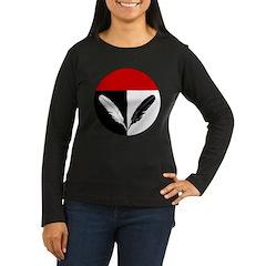 Chronicler T-Shirt