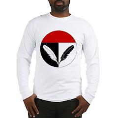 Chronicler Long Sleeve T-Shirt