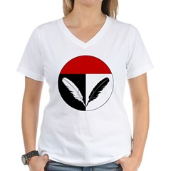 Chronicler Shirt