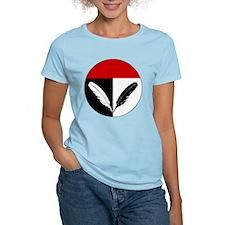 Chronicler Women's Light T-Shirt