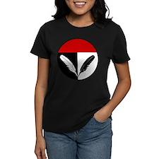 Chronicler Women's Dark T-Shirt