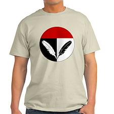 Chronicler Light T-Shirt