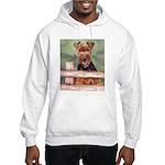 Hooded Sweatshirt Airdale