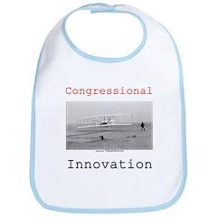 Innovation III Bib