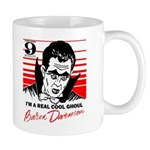 Baron's Morning Brew Cup