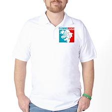 Clowns Rock! T-Shirt