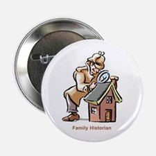 Family Historian Button