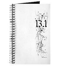 13.1 Grunge Journal