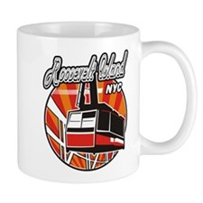 brewer cropped clear bg Mugs
