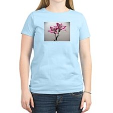 TWO PINK LILIES T-Shirt