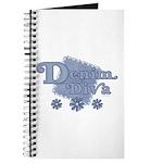 Denim Diva Journal