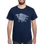 Denim Diva Dark T-Shirt
