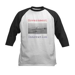 Innovation IV Tee