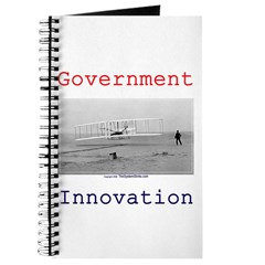 Innovation IV Journal