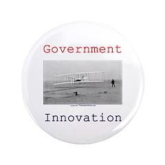 Innovation IV 3.5