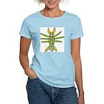 Fun Bug Women's Light T-Shirt