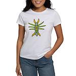 Fun Bug Women's T-Shirt