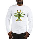 Fun Bug Long Sleeve T-Shirt