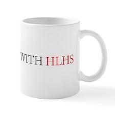 HLHS Mug