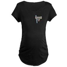 Lick-A-Chick T-Shirt