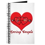 The Mason/OES Valentine Journal