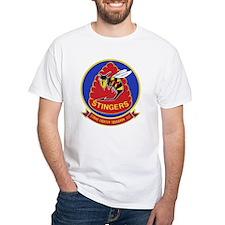 VFA 113 Stingers Shirt