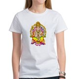 Ganesh Women's T-Shirt