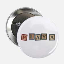 "Playa 2.25"" Button"