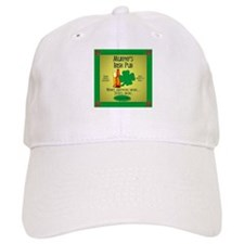 Murphy's Irish Pub Baseball Cap