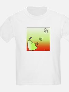 PEACE OF FRUIT T-Shirt
