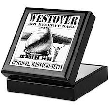 Westover Store Keepsake Box