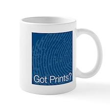 Got Prints? Mug
