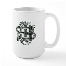IHS2 Mug