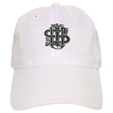 IHS2 Baseball Cap