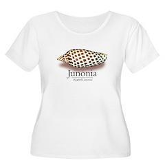 Junonia - T-Shirt