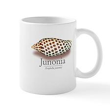 Junonia -  Mug