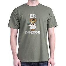 ER Doctor T-Shirt