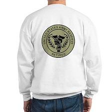 Specialist 5 <BR>Sweatshirt 3