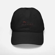 Ocean Cyclery: San Francisco Baseball Hat