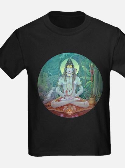Shiva T